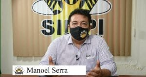 Manoel-Serra