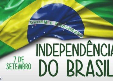 Independência-do-Brasil