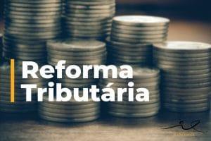 Reforma_tributária_IRRF