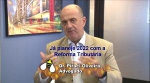 Planejar-após-reforma-tributária
